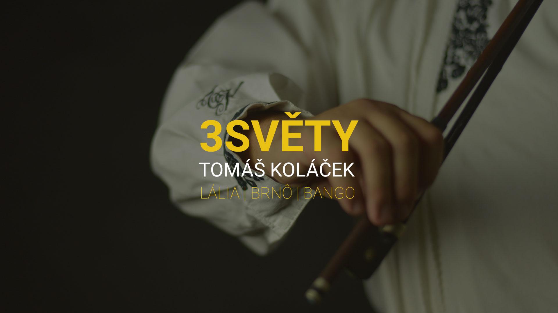 3svety_head_back2