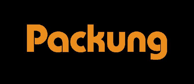 packung_logo_bez_sloganu